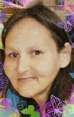 Christy Lee Engelke