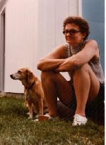 Velma R. Bolles