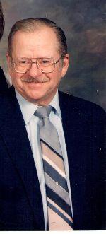 Wallace E. Kern
