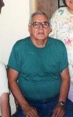 Harvey Joseph Bellanger
