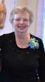 Jane V. Weibel