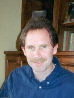 Terry  Scherping