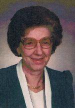 Rose Mary Mallak