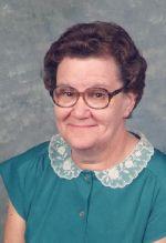 Bernice R. Strauss