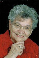 Martha  Falde