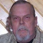 Robert  Habisch