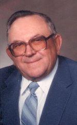 Leonard  Rozeske