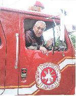 Arnold Robert Stand Sr.