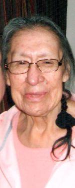Isabelle  Marie Sanchez