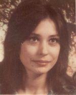 Debra Kristine Warrior