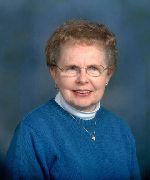Elizabeth Ann Diers