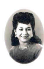 Basilia D. Del Castillo