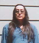 Walter Jerome Chanku,Sr.