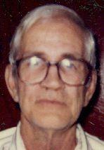 Oscar Thomas Westbrook,Jr.