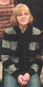 Joyce Marie Jorgensen