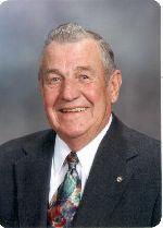 Paul Frank Neumann