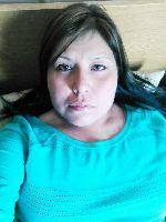 Debra Sioux Schoen