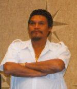 Duane  Dennis  Jackson