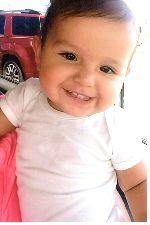 Alexis Amelia Jorges