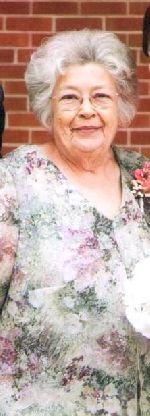 Elaine Marie Gueningsman