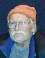 Warren Walter  Kern