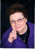 Marietta S. Koch