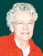 Evelyn E.  Hausladen