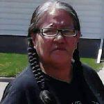 Janita Lynn Abraham