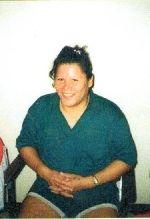 Judith Ann Rock