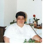 Janet Marie  Sherman