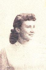Darlene M. Smith