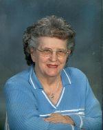 Martha T. Rohling