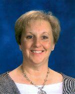 Catherine  Ann Millerbernd