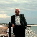 Ryszard  Jaworski