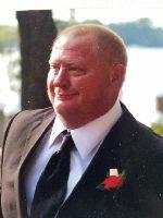 Steven William Rohling Sr.