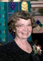 Jacquelyn Joan Marketon