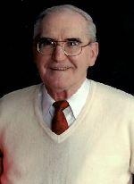 Lawrence T. Courteau
