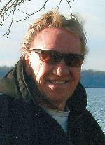 Thomas Harry Mulligan
