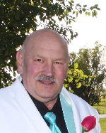 Eugene Alfred Bayerl