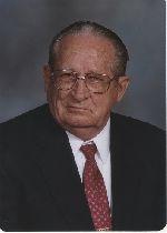 Harold B. Kegler
