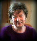 Margaret    Mary Moy