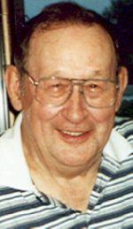 Jack E. Hahn