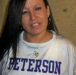 Susan Jean Peterson