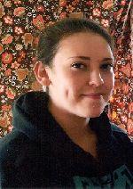 Lucille Irisol Casiano