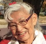 Rosemarie  Weaver