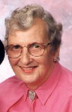 Dorothy D. Wuetherich