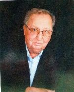 Charles  Millerbernd