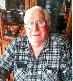 Howard Walter Vollrath