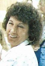 Phyllis M. Pettie