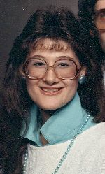 Lisa M. Cochran
